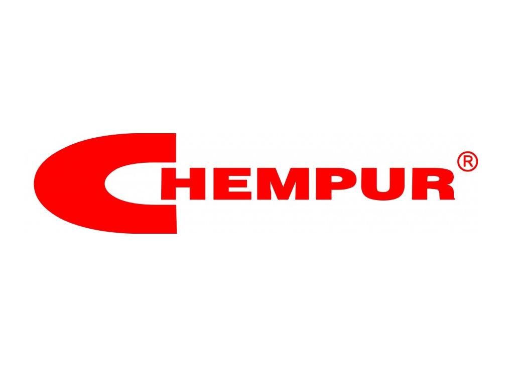 Informacja od firmy Chempur